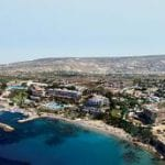 Coral Beach Hotel Nicosia 4273a.jpg 1