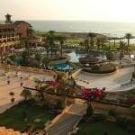 Elysium Hotel Cyprus 4274a.jpg 1
