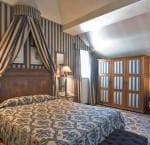 York House Hotel 4287a.jpg 1