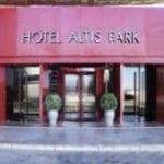 Altis Park Hotel 4288a.jpg 1