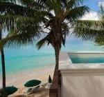 Treasure Beach Hotel 4314a.jpg 1