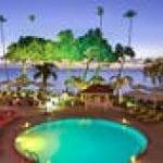 Tamarind Hotel by Elegant Hotels 4316a.jpg 1