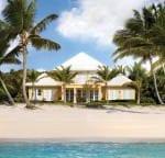 Puntacana Resort & Club 4319a.jpg 1