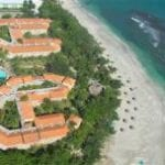 Gran Ventana Beach Resort 4320a.jpg 1