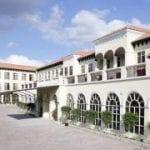 Spanish Court Hotel 4331a.jpg 1