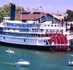 Delta King Riverboat Hotel 4339a.jpg 1