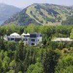 Aspen Meadows Resort by Dolce 4349a.jpg 1