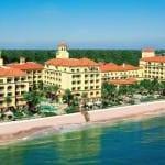 The Ritz Carlton, Palm Beach 4359a.jpg 1