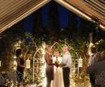 Viva Las Vegas Wedding Chapel 4374a.jpg 1