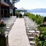 Lake Tahoe Weddings 4380a.jpg 1