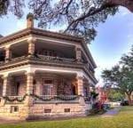 Daniel H. Caswell House 4405a.jpg 1