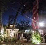 Butlers Courtyard 4410a.jpg 1