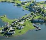 Bernards Landing Resort 4415a.jpg 1