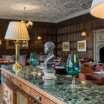 Rushton Hall Hotel and Spa 6.jpg 14