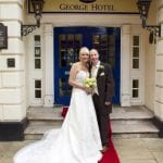 The George Hotel 7.jpg 8