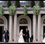 The Grange Hotel 17.jpg 6