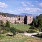 Muncaster Castle 4433a.jpg 1