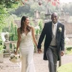 The Manor House 778David Olivia Manor House Hotel Julie Michaelsen Photography Cotswolds Wedding Photographer min 9