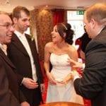 Alan Mylecraine – Wedding Magician 957.jpg 1