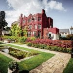 Pennyhill Park Commercial 4