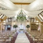 The Manor House Danielle & Phil Weddings by Nicola and Glen 7