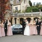 The Manor House Francesca&Freddie WeddingsbyNicolaandGlen min 3