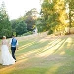 Pennyhill Park Pennyhill Park Images © Juliet Mckee Photography min 12