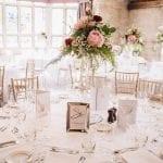 The Manor House Reception (42) min 5