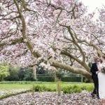 Royal Berkshire Spring Wedding min 14