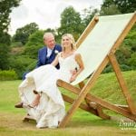 South Lodge Sussex Wedding Venue Country House Civil Ceremony (20) min 5