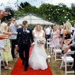 South Lodge Sussex Wedding Venue Country House Civil Ceremony (22) 4