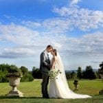 South Lodge Sussex Wedding Venue Country House Civil Ceremony (30) min 1