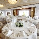 South Lodge Sussex Wedding Venue Country House Civil Ceremony (35) min 13