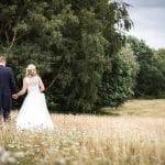 Pennyhill Park Wade wedding web 15