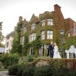 Pennyhill Park Wade wedding web min 9