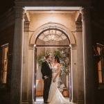 Royal Berkshire hayley marc beziique cyprus wedding photographer destination uk ascot royal berkshire hotel min 6