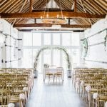 Lillibrooke Manor & Barns lillibrooke manor wedding ilaria petrucci photography nicole ibrahim 2
