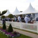 Royal Windsor Racecourse 2.jpg 3