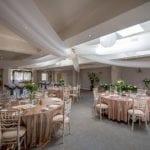 Makeney Hall Hotel 3.jpg 4