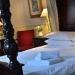 Newby Bridge Hotel 3.jpg 15
