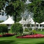 Royal Windsor Racecourse 4494a.jpg 1