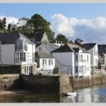 The Old Quay House 4634a.jpg 1