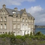 Padstow Harbour Hotel 4635a.jpg 1