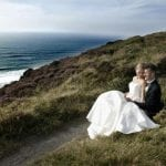 Trevigue Weddings 4664a.jpg 1