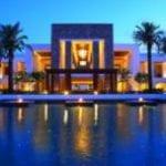 Amirandes Grecotel Exclusive Resort 4671a.jpg 1