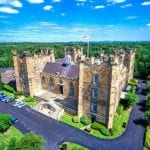 Lumley Castle Hotel 4774a.jpg 1