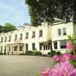 Newby Bridge Hotel 4795a.jpg 1