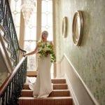 Laura Ashley Belsfield Hotel 5.jpg 11