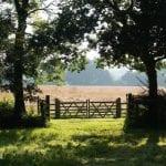 Church Farm 7.jpg 26