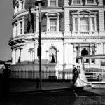 Hallmark Hotel Chester, The Queen 8.jpg 2